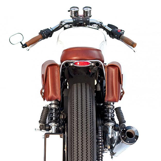 triumph-bonneville-custom-4