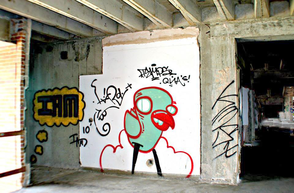 Jackson-Ave-NOLA-Suzy-Robin-16