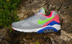 size-x-Nike-Air-Max-180-Urban-Safari