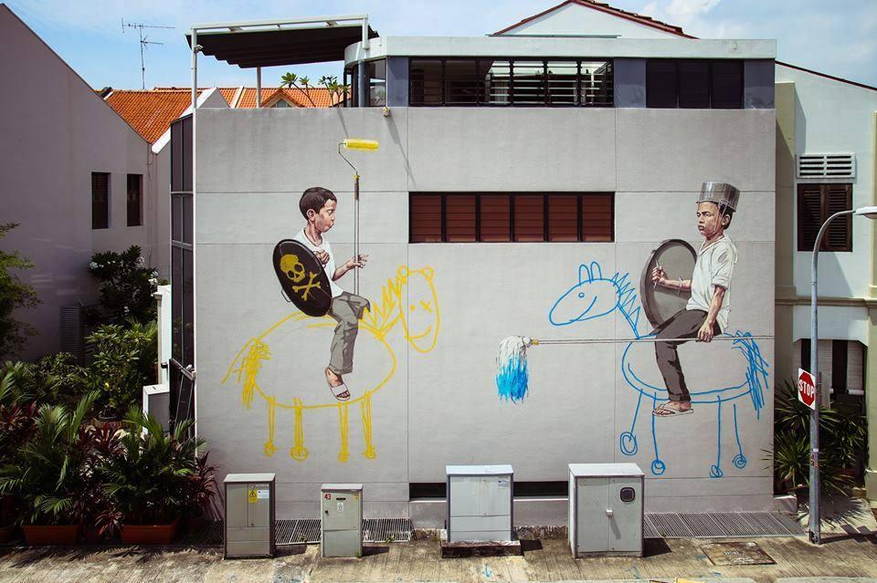 streetartglobal