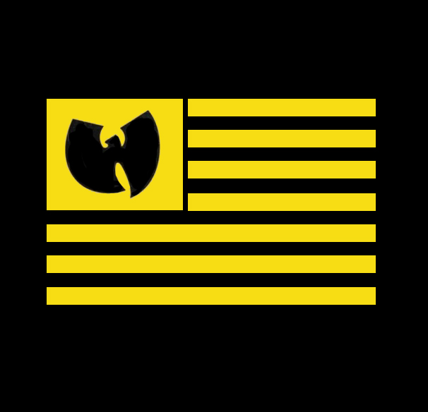 Wu Tang Releases Keep Watch Single The Urban Brigade