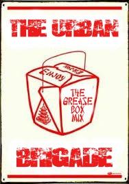 G Box Mix